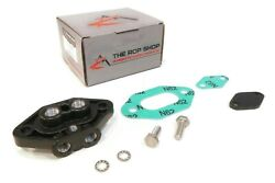 Trim Tilt Line Manifold For Mercruiser Bravo X One Two Three 0w250000 And Up