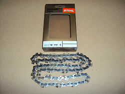 Stihl Picco Duro Carbide Tipped 3/8lp-1.3 050 Saw Chain 44dl Suits Ms200t 12