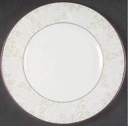 Waterford China Padova 9 Accent Salad Plate - Discontinued