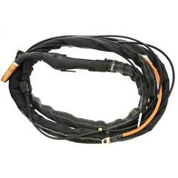Mk Products 234-835 Python Air Cooled Mk Compatible 225a 35 Ft