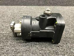 Dc290d1-e/t8 Lycoming Io-540-ab1a5 Mccauley Propeller Governor Assy Prop Struc