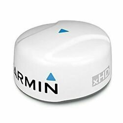 Brand New Garmin Gmr 18 Xhd Radar 18 4kw With 15m Cable 010-00959-00 Brand New