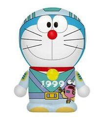 Variarts Doraemon Collectibles Figure No 084 Nobita Drifts In The Universe New