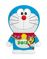 Variarts Doraemon Collectibles Figure 098 Nobita And The Island Of Miracles New