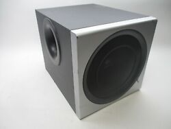 Logitech Z-2300 Powered Subwoofer Only