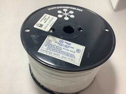 Boat Cable Oil Resistant Marine Grade 14 Awg 2cord Inside 100 Feet By Pacer Mari