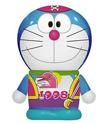 Variarts Doraemon Collectibles Figure 083 Great Adventure In The South Seas New
