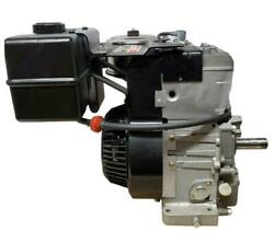 8hp 195412-1162 Briggs And Stratton Engine 1 X 3 Shaft -d