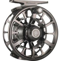 Wychwood Rs2 Fly Reel 5/6 / Fly Fishing Reel/ Fly Fishing