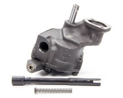 Melling 10990 Oil Pump Fits Small Block Chevy - High Volume - Sold Singly