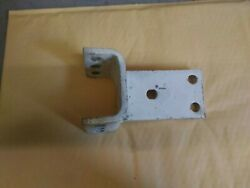 Brinly Plow Yoke Hitch P-257 Or P257 Fits Brinly This Is For 10 Plow
