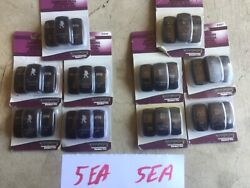 Carling/ Contra V-series Switch Covers 10 Packages = 30 Switch Actuators