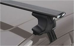 Inno Rack 1995-2004 Fits Toyota Tacoma Without Factory Rails Roof Rack