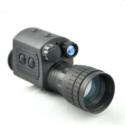 Visionking Night Vision 3x42 Infrared Scopes Hunting