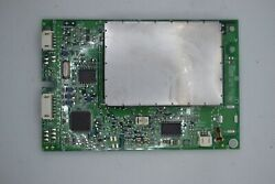 Bang And Olufsen - Bando - Beosound 3000 Tuner-fm/am-rds - Part Pcb86 - 8006800
