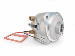 9n12100 New Tractor Front Mount Distributor For Ford 8n, 9n