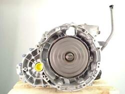 Gearbox/724002/2463703602/6080749 For Mercedes Clase B W246 B 180 Be 24