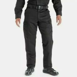 Lot Of 60 Pairs Of 5.11 Tactical Series Pants 74251 Police Military Cargo Men's