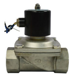 24v Electric Brass Solenoid Valve Water Gas Air With Automatic Prototype