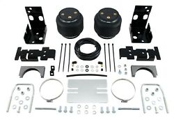 Air Lift 88138 Ultimate Air Spring Kit Rear Fits 2016-2017 Ford E-350 Super Duty