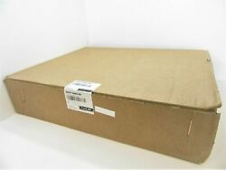 Xbtp 5a85 Fa Flexlink Friction Top Chain New In Box