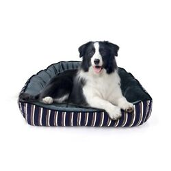 Dog Bed Pet Dog Bed Bench Kennel Dogs Pet Beds Cat House Puppy Bed Sofa Mat