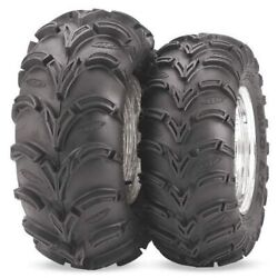 Tire Mud Lite 28x12-14 Industrial Tire Products 560495 - Sold Individually