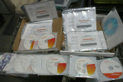 Kodak Drx Carestream Software - Evp Plus Tube And Line V5.7 And Much More