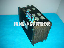 1pc Used Assembly S01-17736 By Fedex Or Dhl