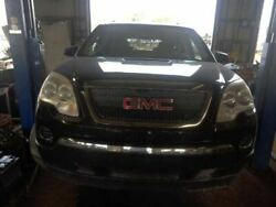 Automatic Transmission Fwd Fits 11 Acadia 156k Miles