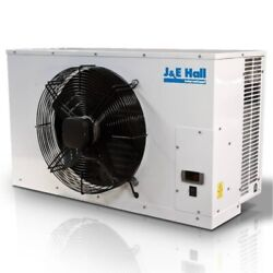 New Je Hall Cellar Cooling System. Install Service And Repairs All Room Sizes