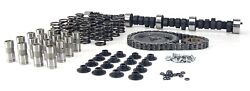 Competition Cams K12-238-2