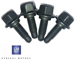 Gm Lifter Guide