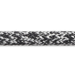 Coil 328 1/12ft Double Braided Dyneema Sk78 With Stocking In Box Polyester