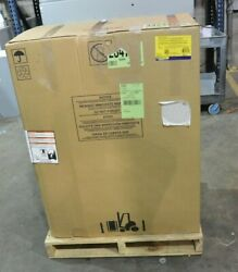 New Square D Ex75t1814h 75 Kva 480d To 480y/277 Volt 3 Phase Transformer
