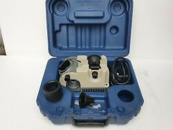 Drill Doctor 750x Drill Bit Sharpener By Darex 3/32 To 3/4 110-120 Vac