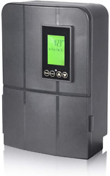 Paradise By Sterno Home Low Voltage Smart A/c Transformer Wifi 12v And 120v