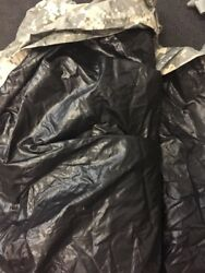 Orc Industries Improved Combat Tent Rainfly And Carry Bag Only Digital Camo