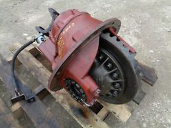 Differential Assembly Part No. Re2526945481s
