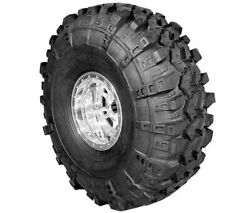 Super Swamper Ltb-01 Ltb 31/11.50-15 - All Terrain Tire Sold Individually