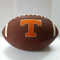 Tennessee Volunteers Football Music Box--with Marching Band/plays Rocky Top