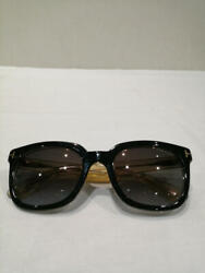 Tom Ford Tf211 / Yellow / 28d7 Verygood Sunglasses