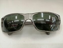Persol 2720-s / 309/31 28a2 Verygood Sunglasses