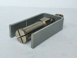Parker 91-7230 Weep Ring Puller Tool For 3p20 And 5p50 Series Pumps New