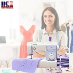 Machine To Make Sewing Clothes From Home Professionally For Tailors Seamstresses