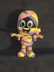 Funko Mystery Minis. Ad Icons Yummy Mummy Vinyl Figure. 1/24 Chance Of Finding