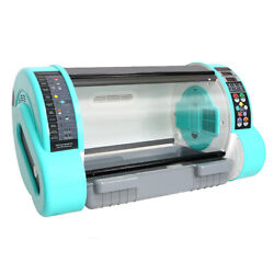 Pet Icu Incubator With Oxygen Therapy
