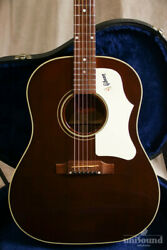 Gibson J-45 Wine Red / 2004