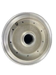 40-101 Cleveland 7.50x10 Air Tractor At-301 Main Wheel Assembly