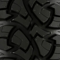 Itp Tires Itp Ultracross R Spec 27x10r-14 P/n 6p0252 - Sold Individually